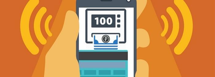 Как вывести электронные деньги: несколько способов получить наличные