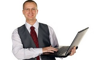 С чего начать Интернет бизнес