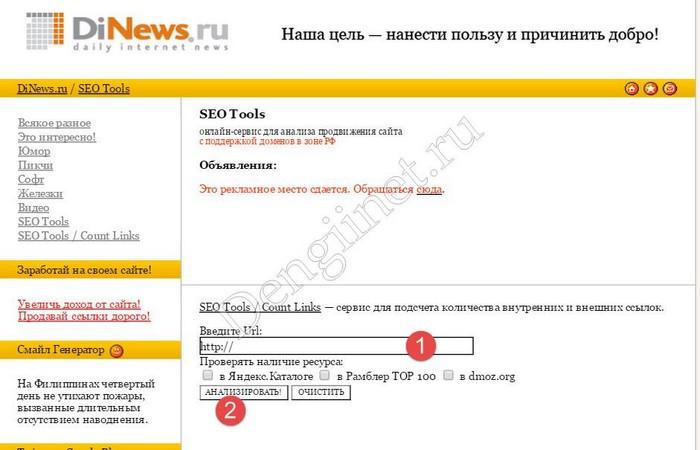 dinews.ru