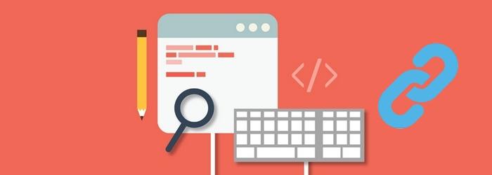 Сервисы для проверки ссылок сайта