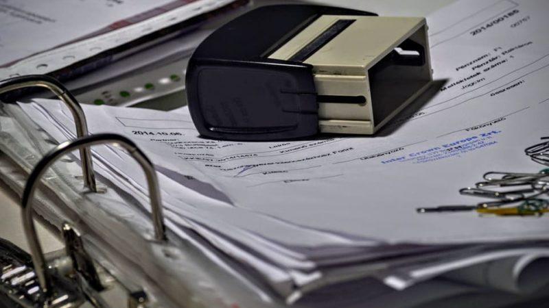 Налоги с заработка в интернет: когда пора платить налоги