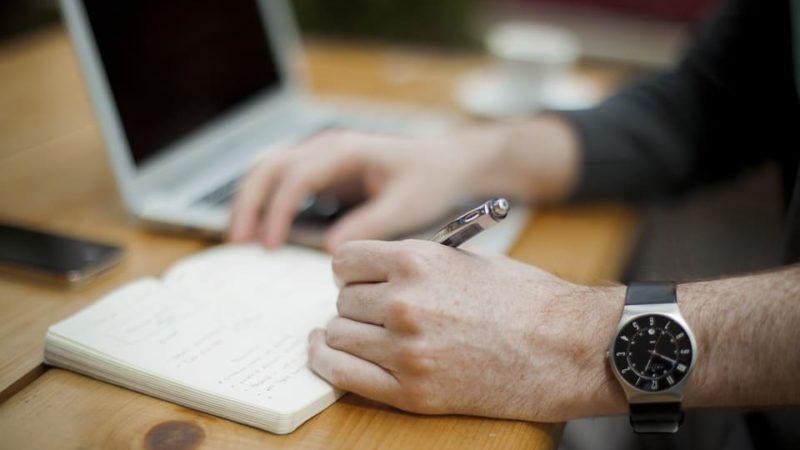 Как выбрать прибыльную тематику сайта: 7 правил хорошего заработка на сайте