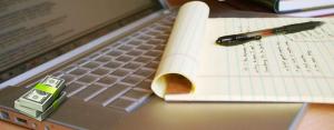 выбрать тему статьи для заработка