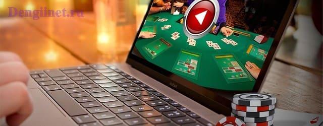 Партнерки казино с надёжным доходом