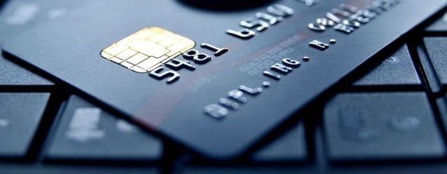 какую кредитную карту лучше взять
