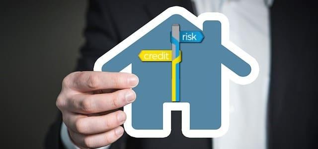 Кредит под залог недвижимости: выгоды и риски
