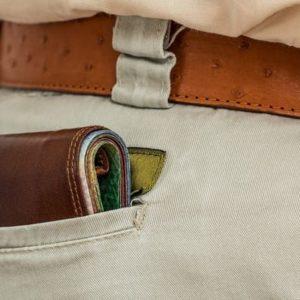 Как удалить вебмани кошелек, теория и практика