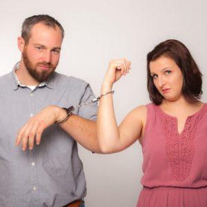 Как прервать ипотечное кредитование при разводе если прописан несовершеннолетний