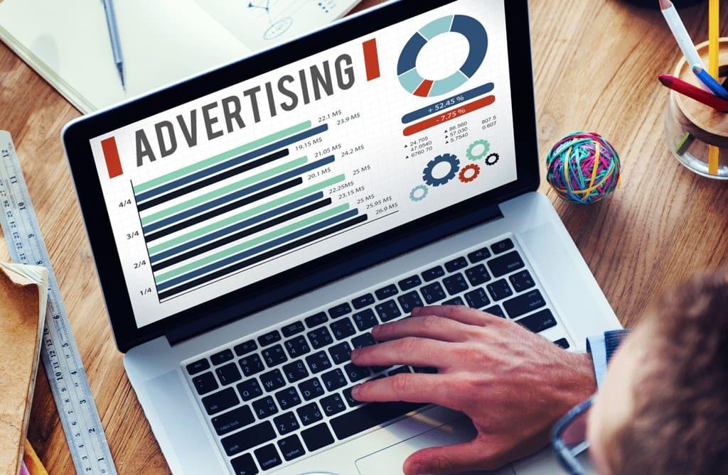 Рекламные биржи
