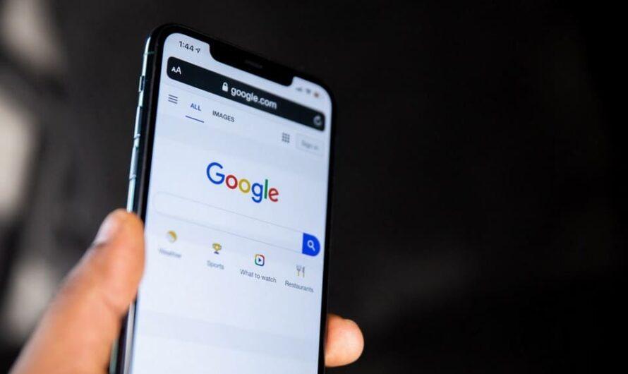 Возможности поисковой рекламы Google и адаптивной медийной рекламы